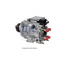 Diesel Pumps 0400074883 / 6010706001 / A6010706001-new