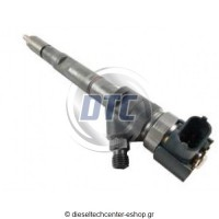 Diesel Injector 03P130277 / 03P130277A / 28231462 / 03P130277-new