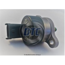 Fuel Control Valves -new