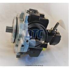 Fuel Control Valves 0445020202 / 0445020170 / 0445020090 / 51111037845 / 0445020277 / 0986437383-new