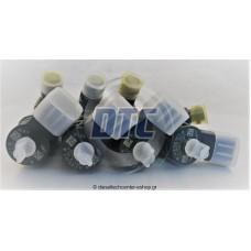Diesel Injector  / 6510703187  / 0445110573-new
