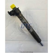 Diesel Injector  / 0445116073-new