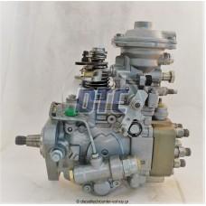 Diesel Pumps -new