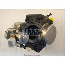 Diesel Pumps  / 33100-2A710-rem