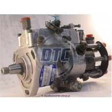 Diesel Pumps  / 8521A480A-rem